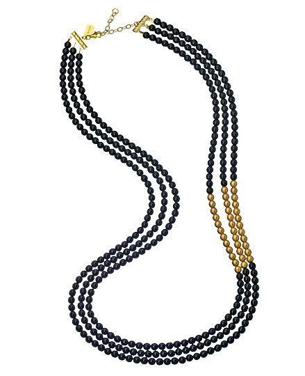 9 Stylish Mangalsutra Chains Without Pendant