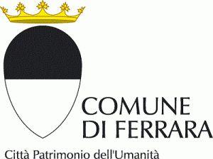 Ferrara Assessorato alla cultura: nella Biblioteca Ariostea iniziativa dellassociazione De Humanitate Sanctae Annae