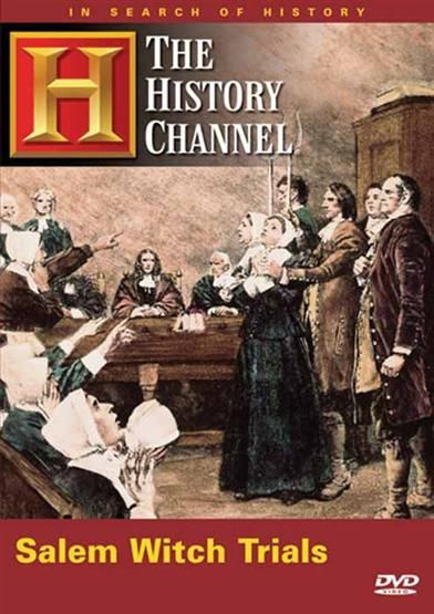 salem witch trial and the crucible 5 facts about the real salem witch  after the success of arthur miller's 1953 play the crucible,  and made to stand trial in hasty proceedings before a.