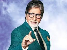Web DreamLand: Bollywood  Popular  Top 10 Actors in 2015