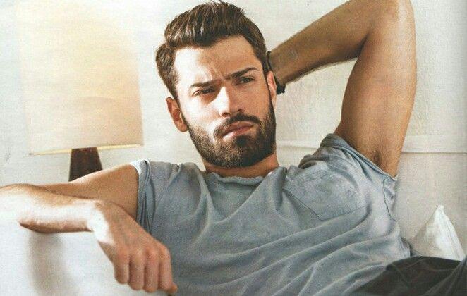 17 Best images about handsome gentleman elegant on Pinterest | Shops, Models and Nick bateman