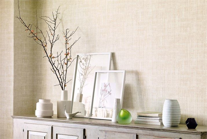 Sanderson Home Chika Wallpapers 11
