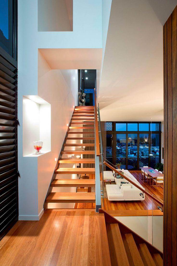 Jamison Architects, реконструкция частного дома, реконструкция дом фото…