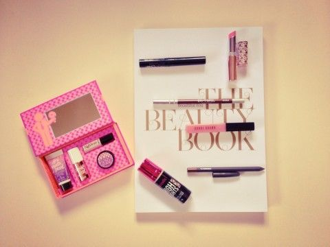 Beauty Babe On A Budget - BEAUTY DUPES @nzgirl