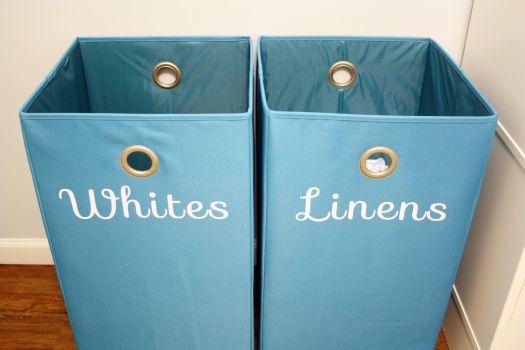 laundry basketsOrganic Laundry, Labels Laundry, Laundry Land, Laundry Labels, Labels Fabrics, Tips, Laundry Organic, Land Labels, Laundry Room