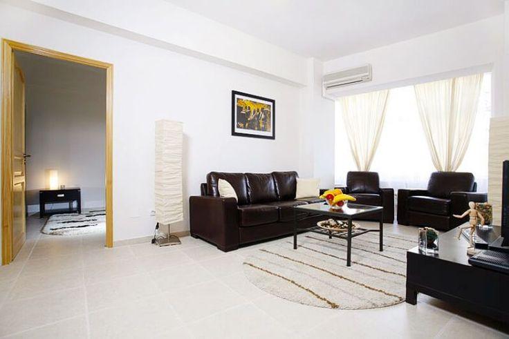 Apartamento T2 Alugar, Lisboa, Particular