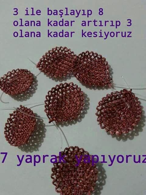 KADRİYE