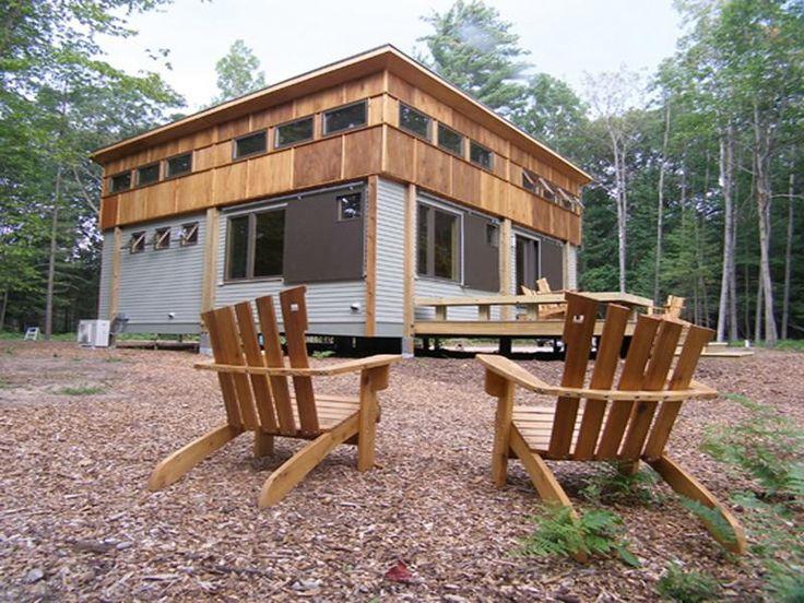 romantic cabin floor plans. Unique Cottage Homes  Style 84 best floor plans images on Pinterest Home ideas and
