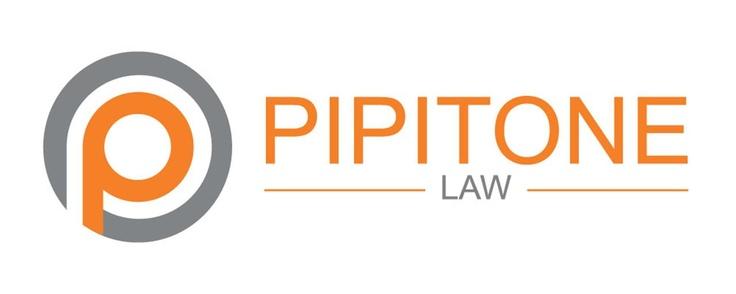 Pipitone Law