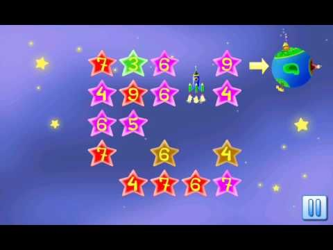 Amazing Baby Games - Online Free Funny Baby Games HD - Baby Learning Num...