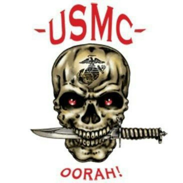 Usmc Logo Wallpaper: 17 Best Images About USMC On Pinterest