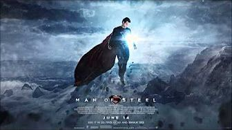 OFFICIAL - Beautiful Lie - Batman v Superman: Soundtrack - Hans Zimmer & Junkie XL - YouTube