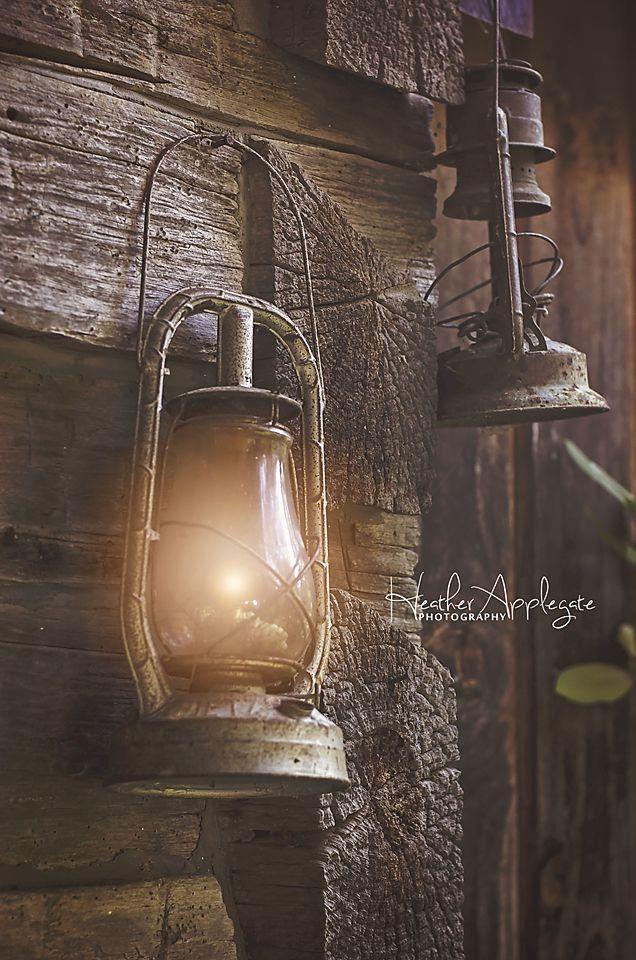 vieille lampe et vieux objets peindre en dor d co session 2016 pinterest vieilles. Black Bedroom Furniture Sets. Home Design Ideas