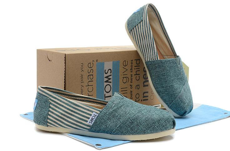 buy cheap toms shoes online