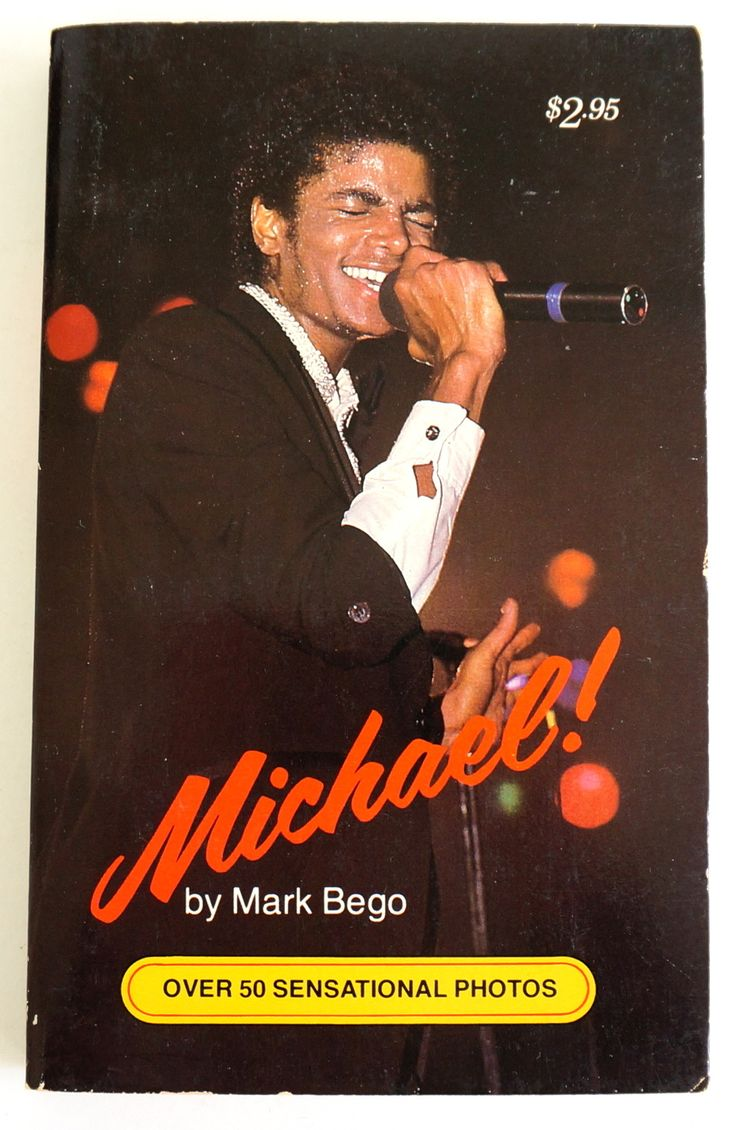 ideas about biography of michael jackson 1000 ideas about biography of michael jackson michael jackson majkl jackson and michael jackson smile