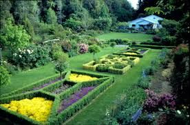 King Edward Park Hawera NZ