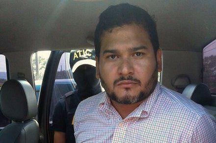 Honduras Police Arrest Executive in Killing of Berta Cáceres Indigenous Activist