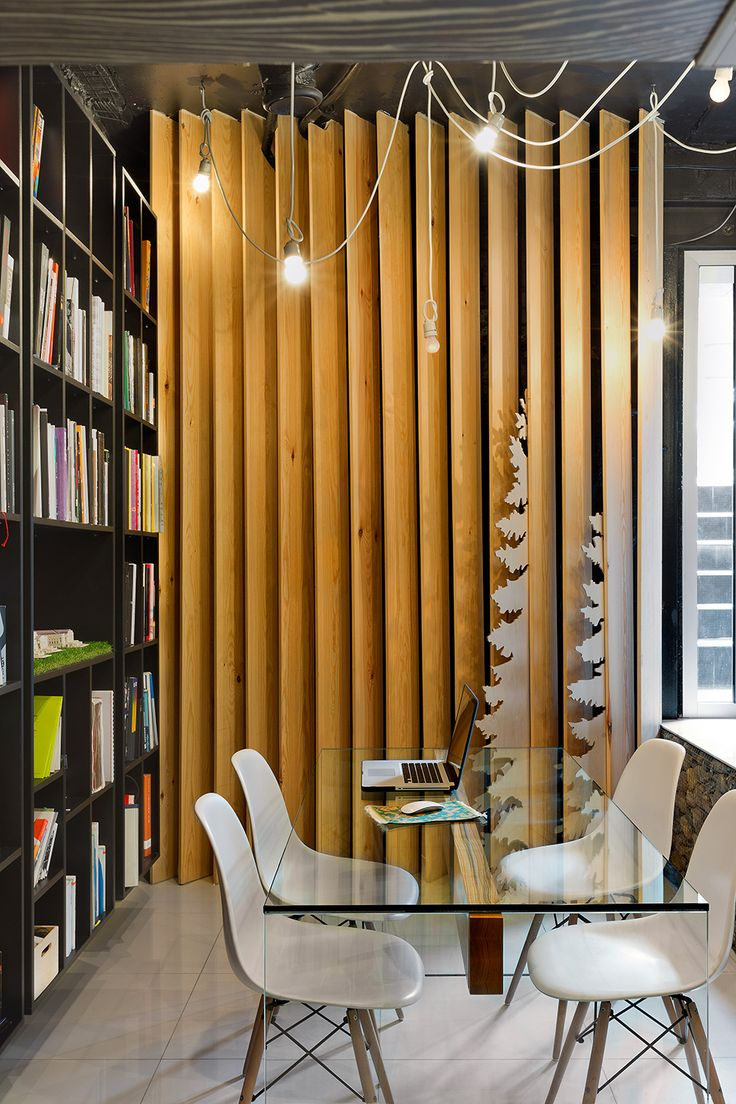 66 Best Images About Creative Room Dividers On Pinterest