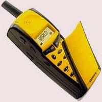 Αγαπημένες Δεκαετίες: Τα πρώτα μας κινητά τηλέφωνα