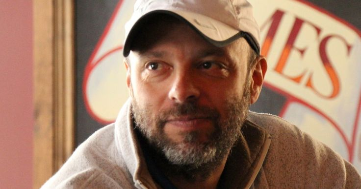 'Robocop' Director Sets Up Sci-Fi Thriller 'Mindcorp' -- 'Robocop' reboot director Jose Padilha will direct 'Mindcorp', centering on a priest who becomes responsible for all of humanity. -- http://www.movieweb.com/mindcorp-director-jose-padilha