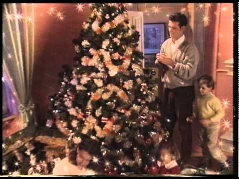 Moranduzzo - Non c'è Natale senza!