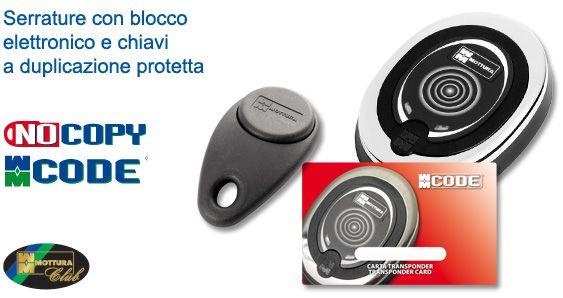 Centri duplicazione chiavi Mottura Club   Mottura Serrature di Sicurezza
