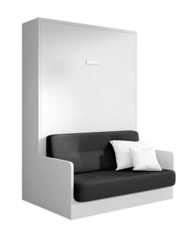 les 25 meilleures id es de la cat gorie armoire lit escamotable sur pinterest diy lit. Black Bedroom Furniture Sets. Home Design Ideas