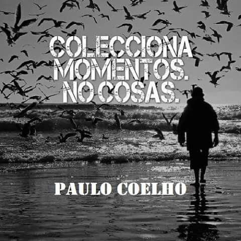 paulo coelho books online pdf