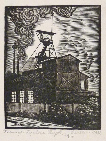 pawel-steller-kopalnia-wujek-1932_1077.jpg (451×600)