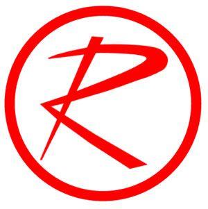 Rambler Automobile Logo Images