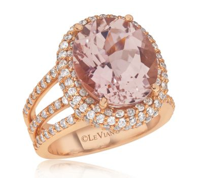 38 best AGSMember LeVian images on Pinterest