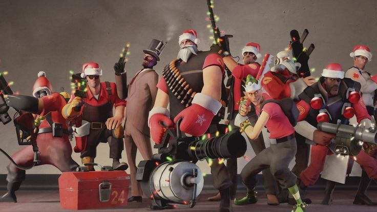Help us save Team Fortress 2 or atleast try #games #teamfortress2 #steam #tf2 #SteamNewRelease #gaming #Valve