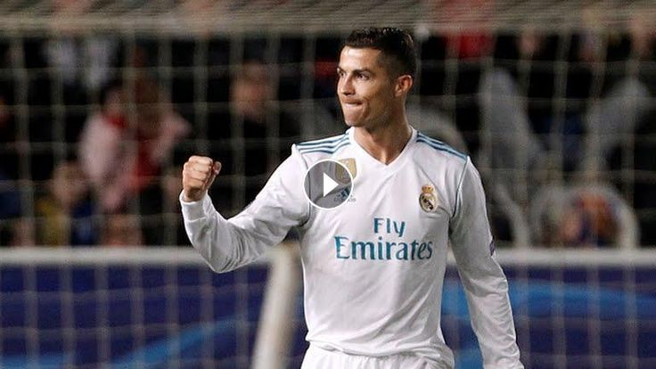 Full Match Video: APOEL 0 - 6 Real Madrid Highlights and all Goals in HD, UEFA Champions League, 21 November 2017 - FootballVideoHighlights.com. You a...