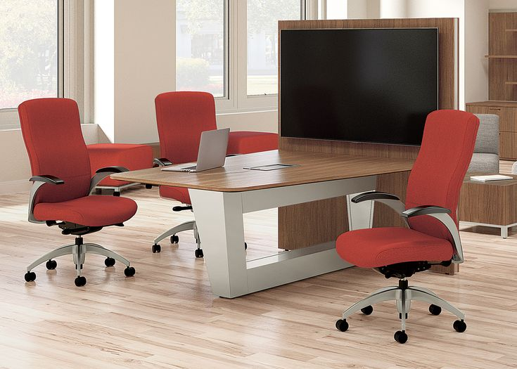 73 best conference solutions images on pinterest office