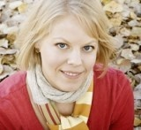 EzineArticles Expert Author Julie Behling