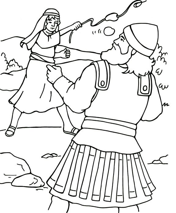 free bible coloring pages to print httpfreecoloring pagesorg