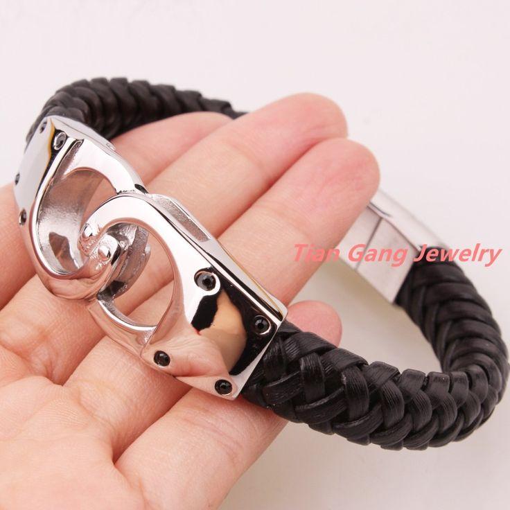 Boys bracelets hakkında Pinterest\'teki en iyi 20+ fikir | Çapa ...
