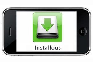What is installous and why you need it for you iOS device