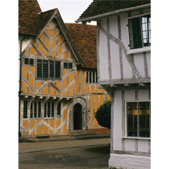 387 Best Images About Country Cottage Entrance Hall: 102 Best Images About Lavenham England On Pinterest