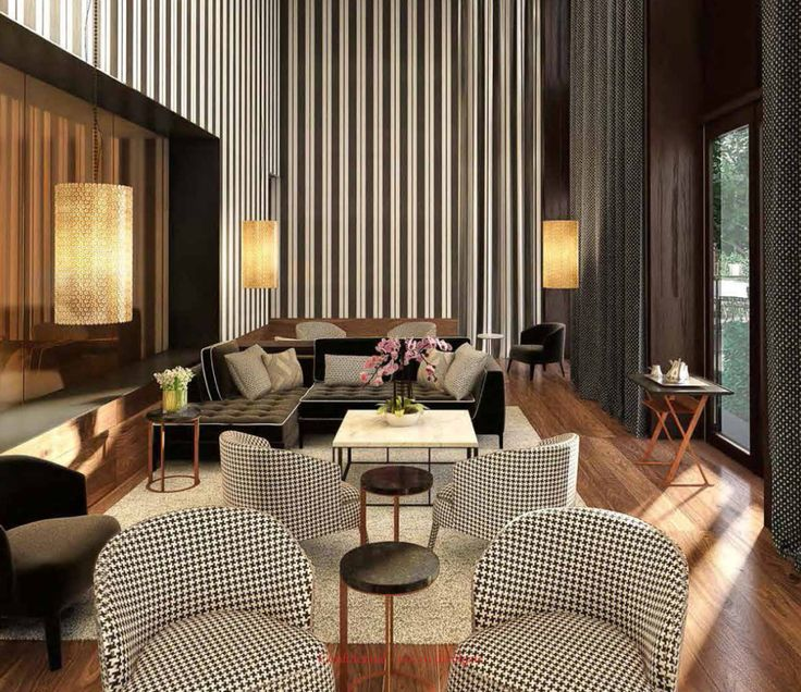 18 best images about antonio citterio on pinterest for Design hotel milano