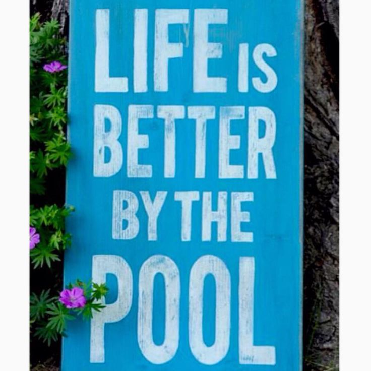 Do you agree? #travel #culture #sport #swimming #hotel #swim #design #swimmingpool #sun #camping #paint #trip #holiday #sharingeconomy #wellness #fitness #summer #graphic #everywhere #freedom #relax #relaxing #pooltime #artistic #wood #sign #life #better