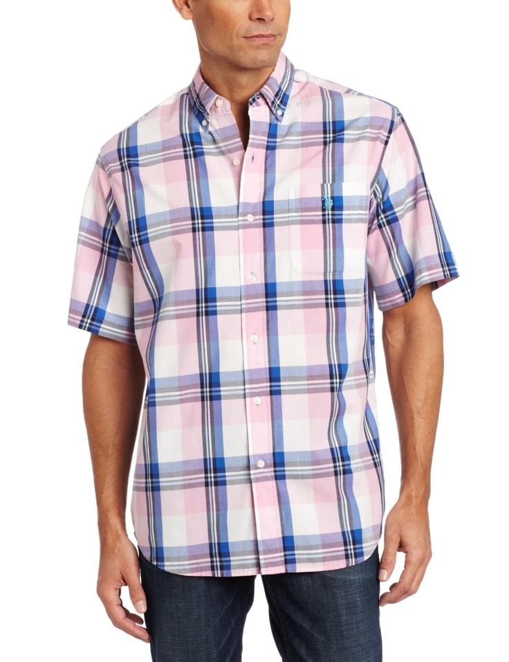 27 best images about men 39 s shirt on pinterest polos for Best short sleeve button down shirts reddit