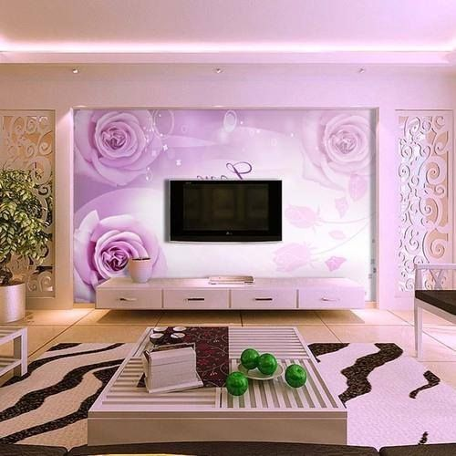 10 best Sala images on Pinterest | Arquitetura, Tv walls and Tv rooms