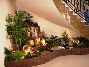 Indoor Garden Ideas relaxing indoor garden design ideas youtube Find This Pin And More On Home Design Indoor Garden Ideas