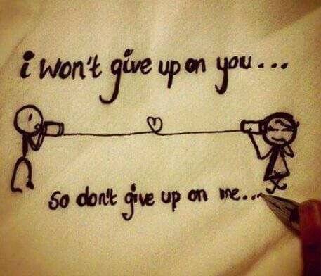 Unique U0026 Romantic Love Quotes For Her From Him, Straight From The Heart. Love  Quotes For Her For Long Distance Relations Or When Close, With Images.