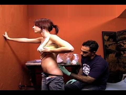Miami Ink | To Tattoo or Not To Tattoo - http://tattookits.co/miami-ink-to-tattoo-or-not-to-tattoo/