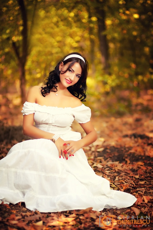White Dream  Photo by Ciprian Dumitrescu  www.cipriandumitrescu.com