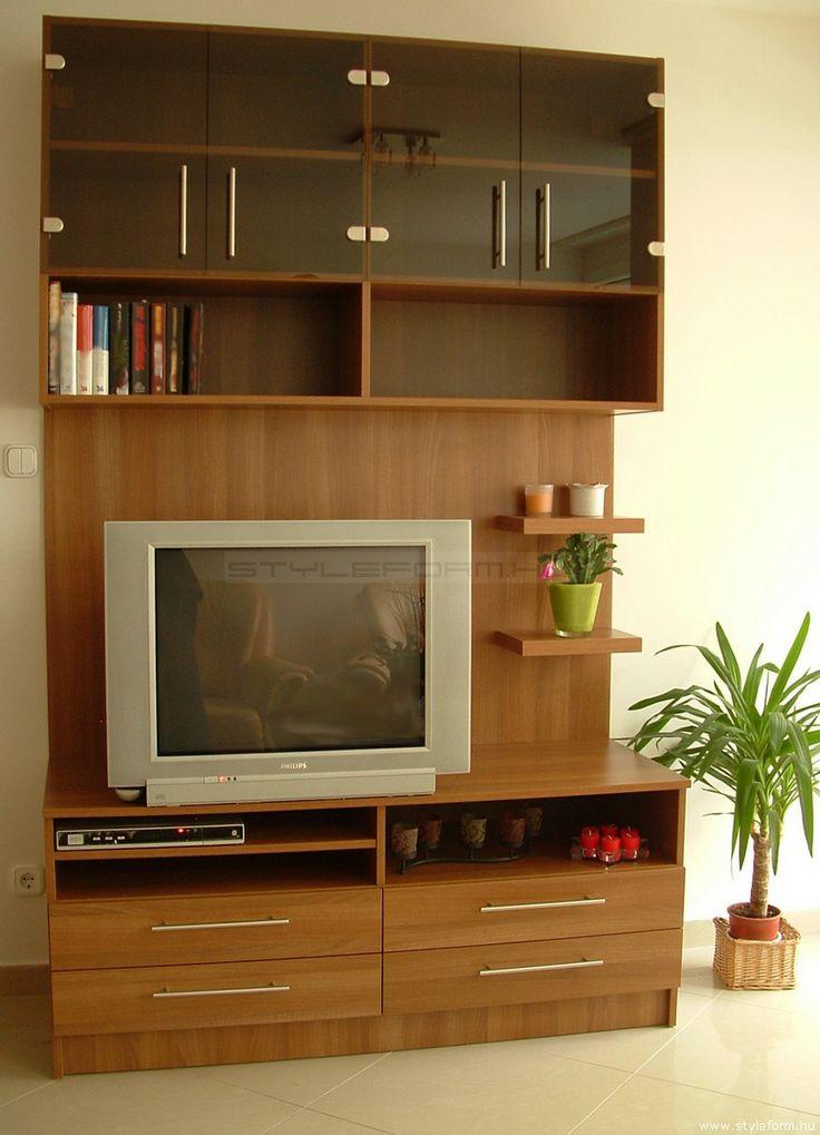 Styleform.hu - TV-s szekrény