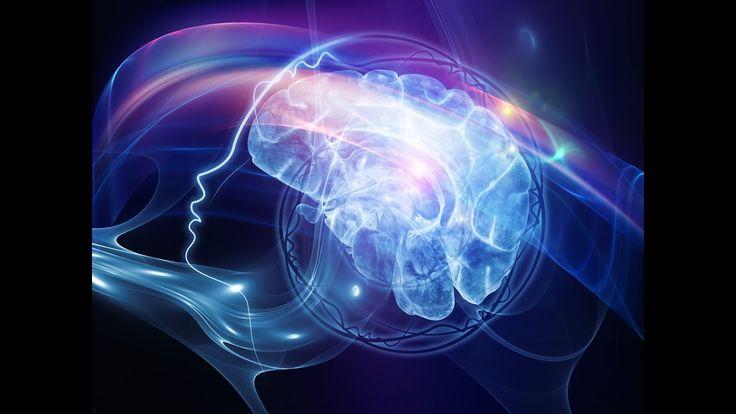 Multidimensional Attainment Affirmations (Female Voice) ➤ 432Hz Meditati...
