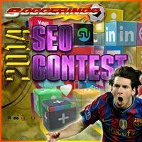 SOCCERINDO AGEN BOLA ONLINE WORLD CUP 2014